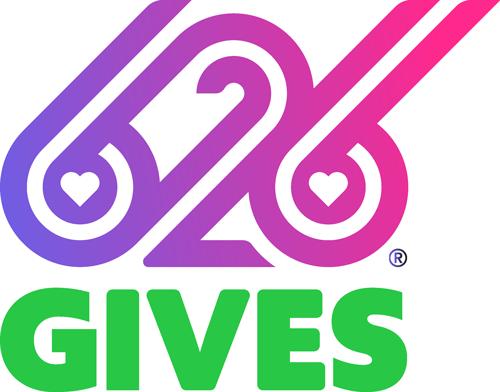 626 gives