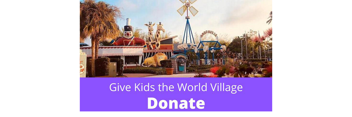 626-Gives-Kids-the-World-Village