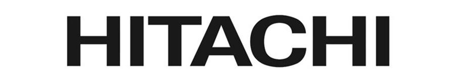 Hitachi | PhiGEM