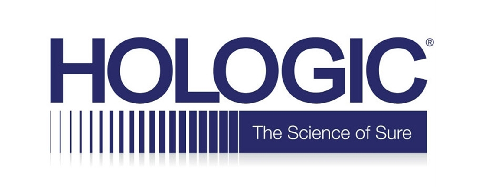 Hologic | PhiGEM