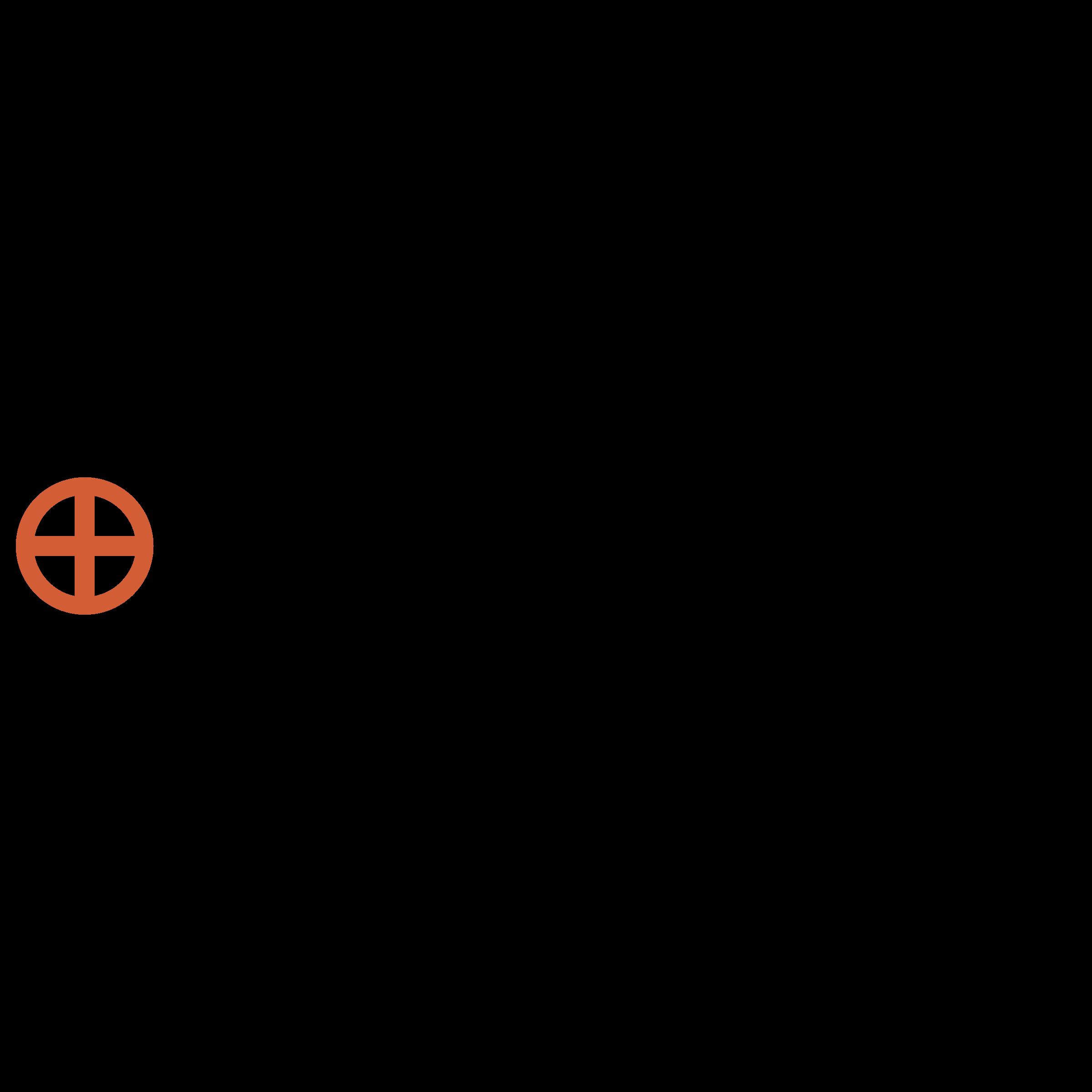 Shimadzu Logo Transparent | PhiGEM