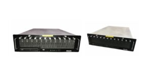 CIRS 3U SERVER S1B (1) | PhiGEM Parts