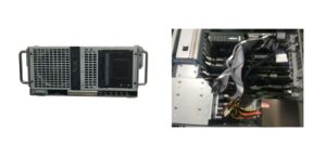 DL2 COMPUTER (1) | PhiGEM