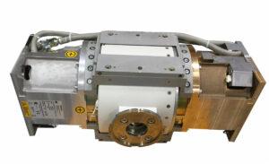 Philips FD10 Tube - MRC200 9890 000 85143 (1)   PhiGEM